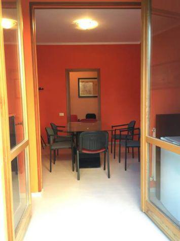 Stanza uso ufficio studio per sede legale