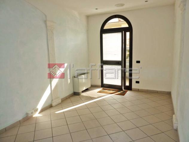 Ufficio in affitto a montecatini-terme 120 mq rif: 813904
