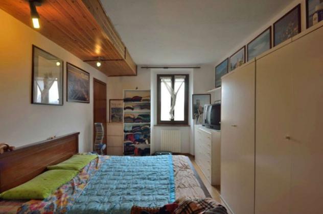 Appartamento di 123 m² con 3 locali in vendita a vimodrone