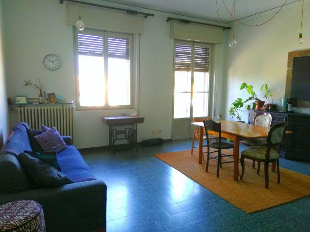 Camera singola / doppia studenti