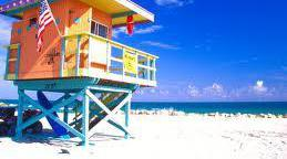 Miami affitto suite
