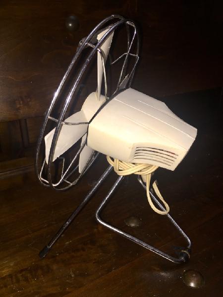 Ventilatore fbe elettrodomestici,da tavolo o parete,in