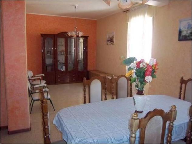 Appartamento prima cintura mq120 numero locali cinque