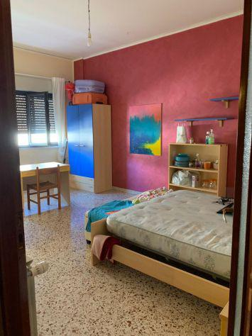 Zona lumsa/belle arti/fumetto-2 stanze per studentesse