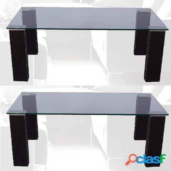 Tavolino medea