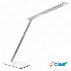 10W LED Table Lamp 3 in 1