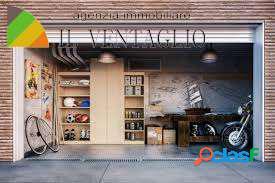 Garage al Somada