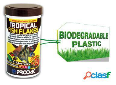Prodac fish flakes 100 ml - 20g
