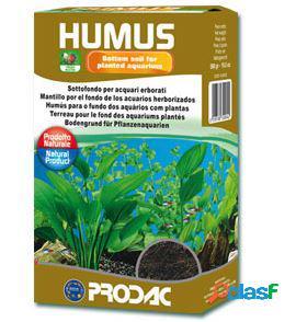 Prodac humus gr 500 - cc 100
