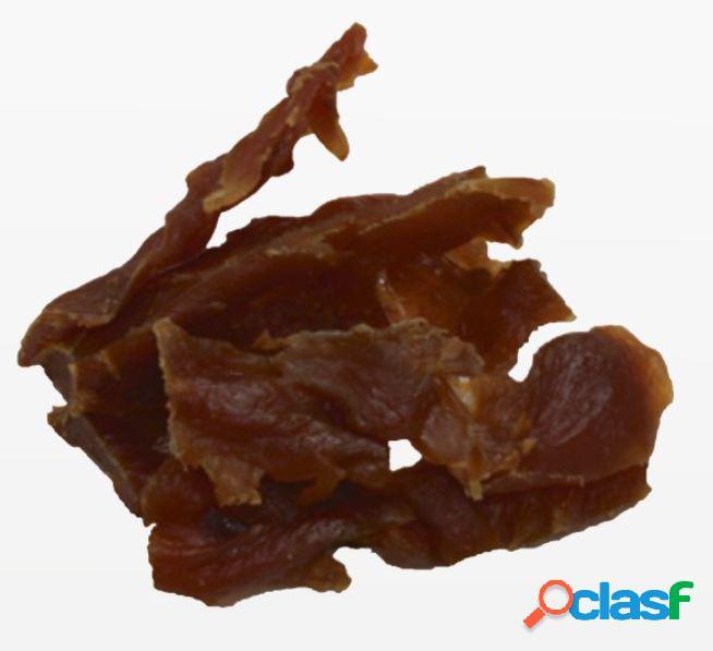 Croci snack per cani niki natural barf petto di pollo 12cm 40-60 gr