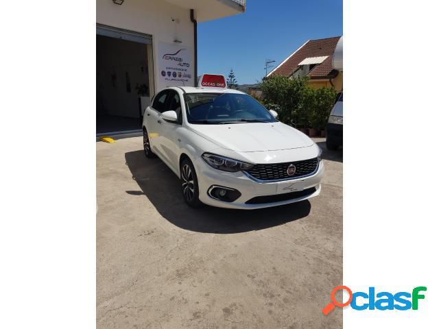 Fiat tipo diesel in vendita a misilmeri (palermo)
