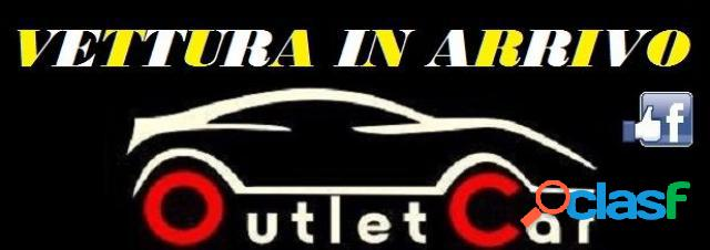 Opel mokka diesel in vendita a priolo gargallo (siracusa)