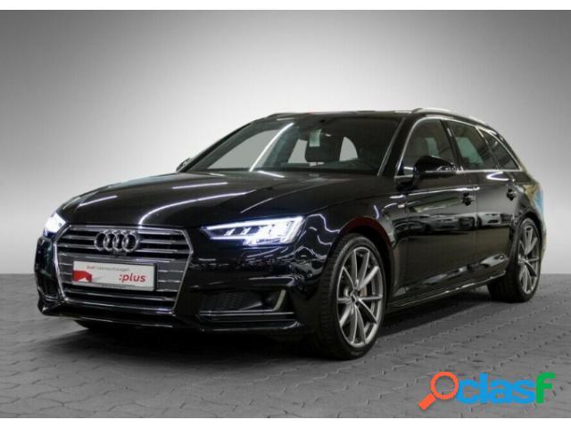 Audi a4 diesel in vendita a oristano (oristano)