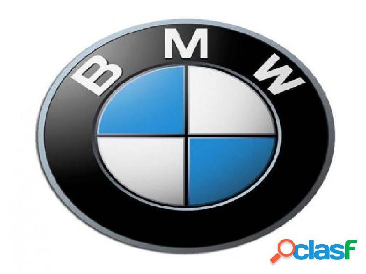 Bmw x1 diesel in vendita a giugliano in campania (napoli)