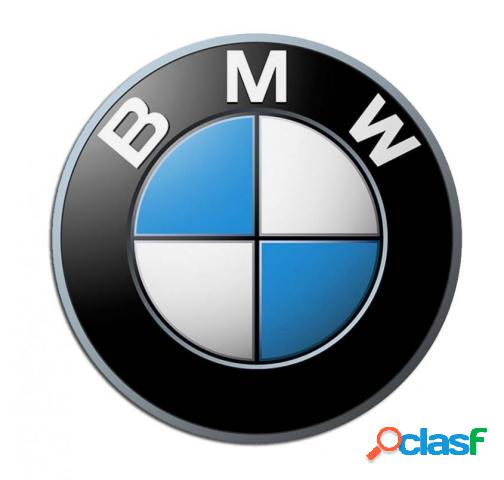 Bmw x3 diesel in vendita a giugliano in campania (napoli)