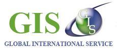 Consulente didattico e commerciale