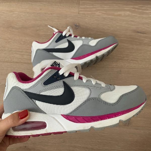 Nike air originali 【 ANNUNCI Aprile 】 | Clasf