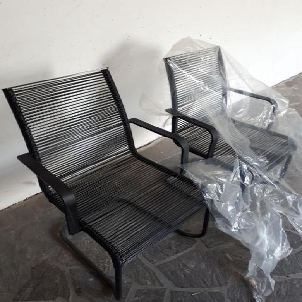 Cuscini Per Sedie Giardino Ikea.Sedie Giardino Ikea Offertes Maggio Clasf
