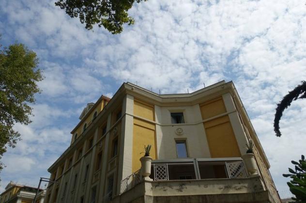 Appartamento di 18 m² con 1 locale in affitto a roma