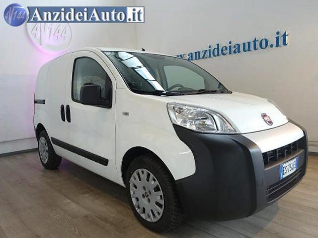 Fiat fiorino 1.3 mjt 95cv furgone rif. 11933622