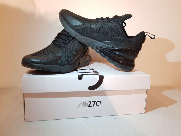 Dettagli su Nike air max 90 x off white.numero 43. Nuove mai usate.