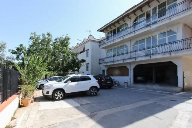 Appartamento di 158 m² con 5 locali in affitto a monreale