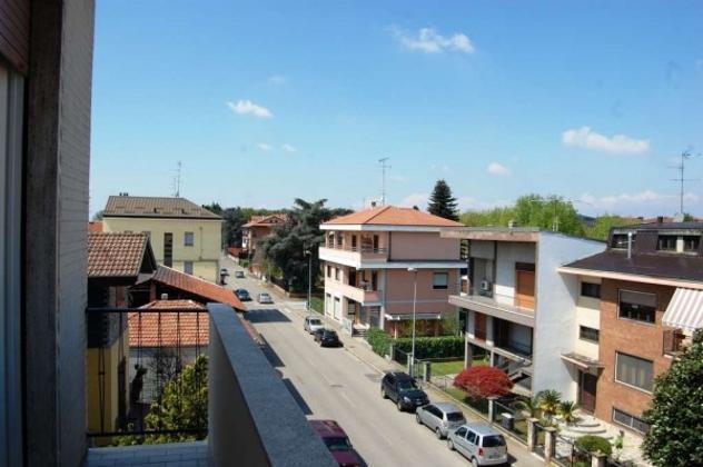 Appartamento di 50 m² con 2 locali in affitto a novara