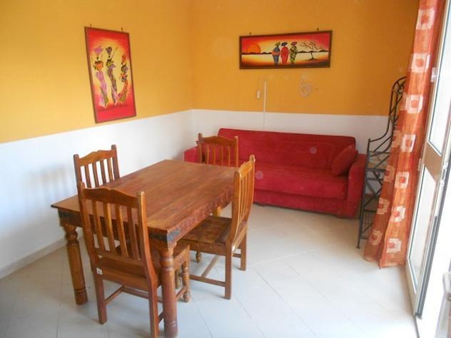 Appartamento di 51 m² con 2 locali in affitto a palermo