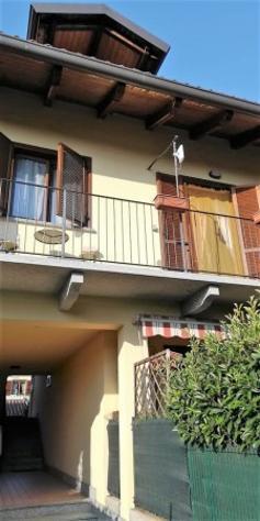 Appartamento di 60 m² con 2 locali in affitto a moncalieri