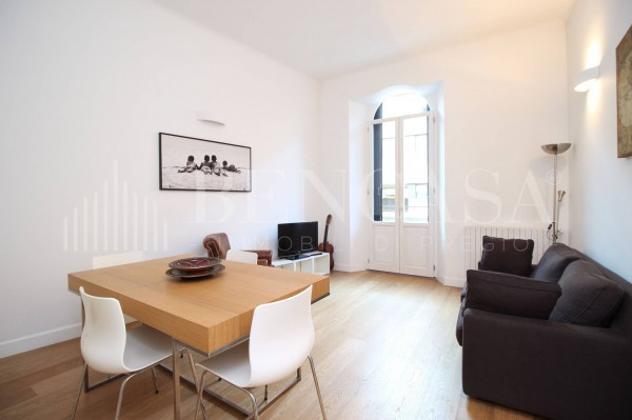 Appartamento di 67 m² con 2 locali in affitto a milano