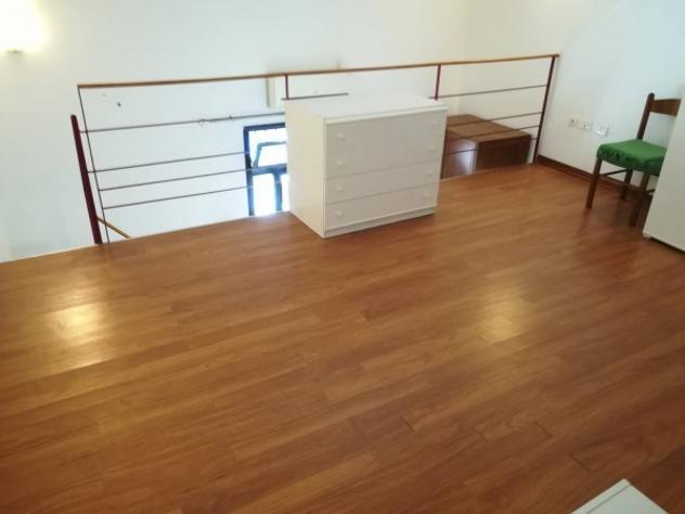Appartamento di 70 m² con 2 locali in affitto a palermo