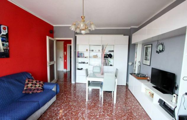 Appartamento di 70 m² con 2 locali in affitto a roma