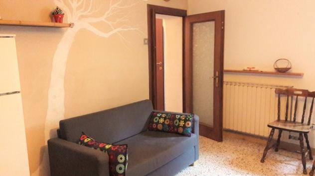 Casa indipendente di 55 m² con 2 locali in affitto a cesena