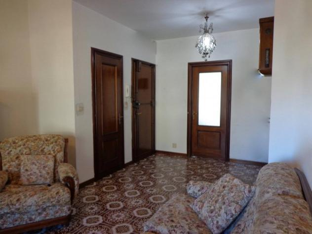 Appartamento di 108 m² con 4 locali in vendita a rivoli
