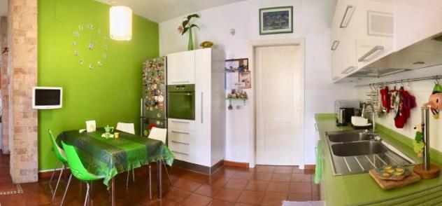 Appartamento di 110 m² con 3 locali in vendita a bitritto