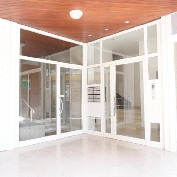 Appartamento di 89 m² con 4 locali e box auto in vendita a