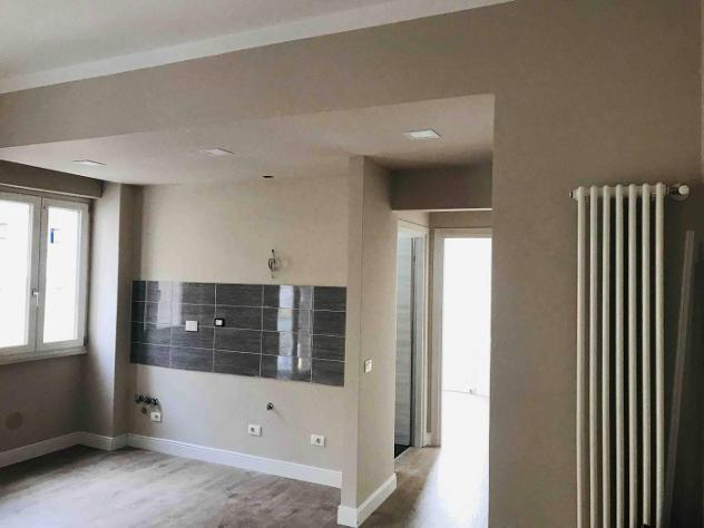 Appartamento in vendita a firenze 48 mq rif: 823210