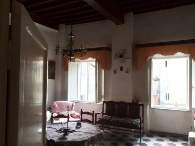 Appartamento in vendita a pisa 95 mq rif: 616026