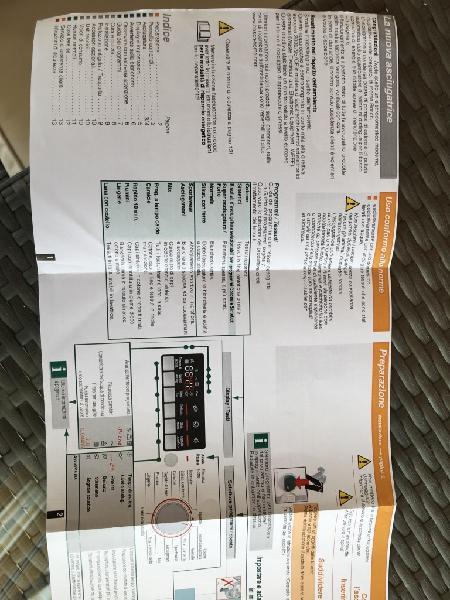 premium selection 2845f 887f4 Asciugatrice bosch classe 【 OFFERTES Settembre 】 | Clasf