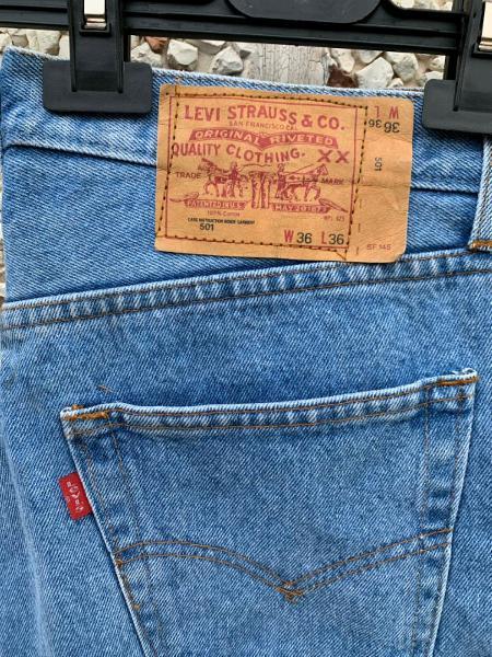 Pantaloncini Shorts Calvin Klein Jeans con stemma uomo rif