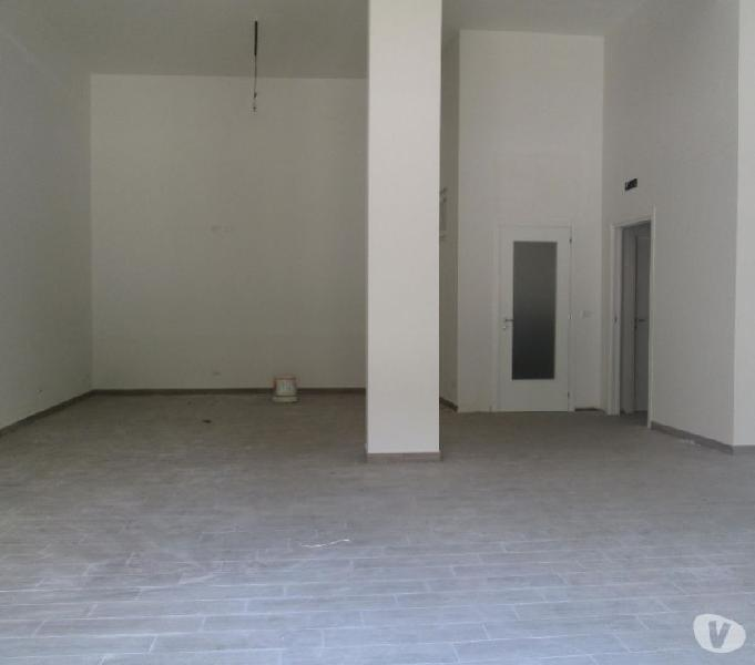 7 a248 bagheria locale commerciale 90 mq