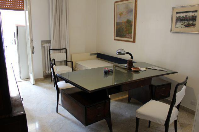 Camere singole per studenti a bari nei pressi dell'ateneo