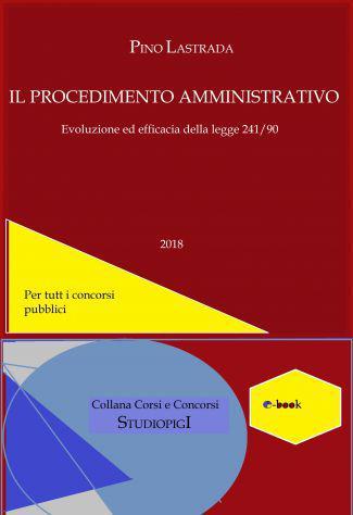 Ebook giuridici studiopigi