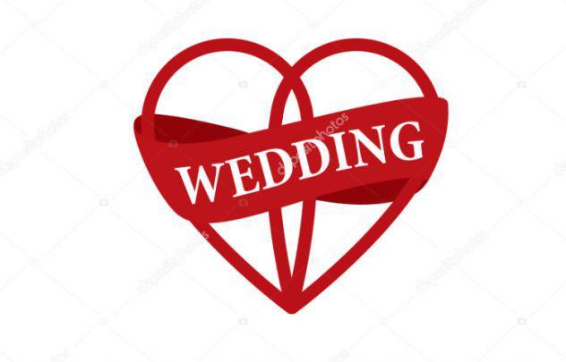 Foto e video per matrimonio €999,00