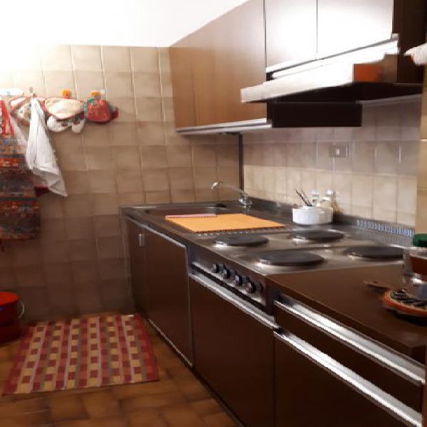 Cerco Cucine Usate Milano.Regalo Mobili Cucina Offertes Febbraio Clasf