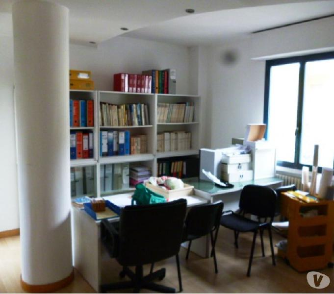 Uffici e studi in affitto in cervia