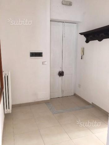 2 camere singole in alloggio di recente ristrutturazione
