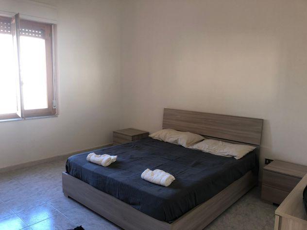 Affitto due camere per studenti da ottobre a fine giugno