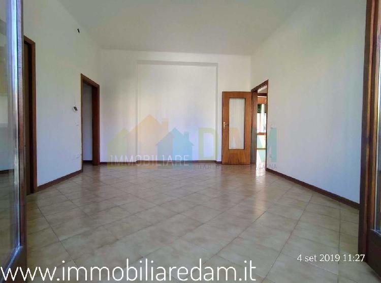 Appartamento - Bicamere a Vicenza