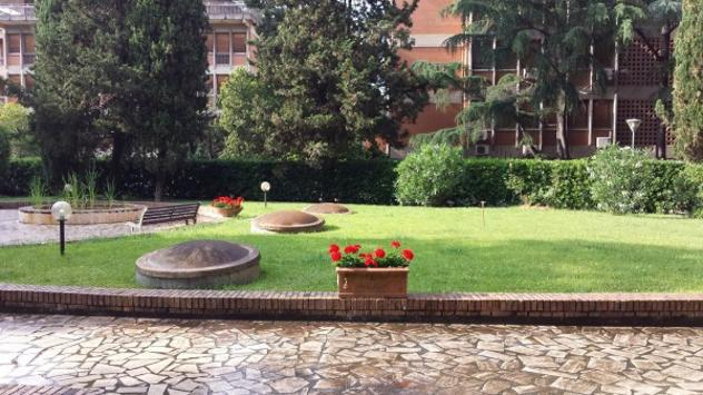 Appartamento di 130 m² con 5 locali in vendita a Pisa